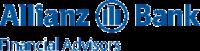 azbank_logo